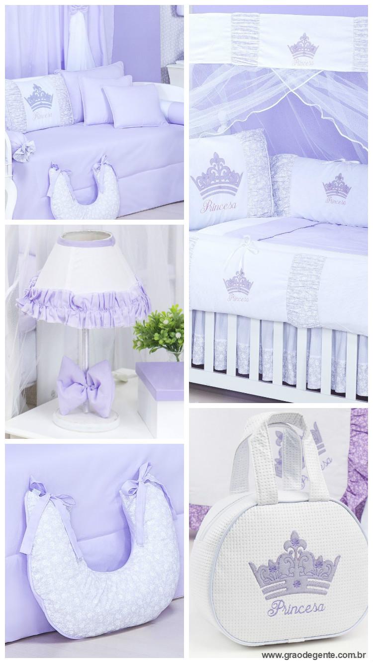 http://www.graodegente.com.br/quarto-completo/quarto-para-bebe-princesinha-lilas-lilas/