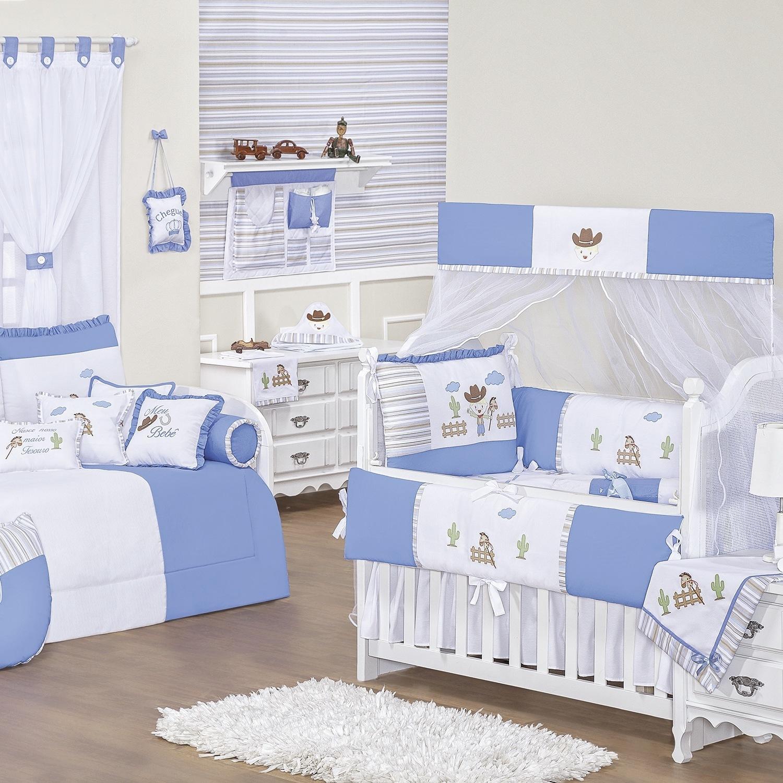Quarto De Beb Fazendinha O Encanto Do Enxoval Com Tema Do Campo ~ Decoracoes De Quarto De Bebe E Organizar Quarto Pequeno