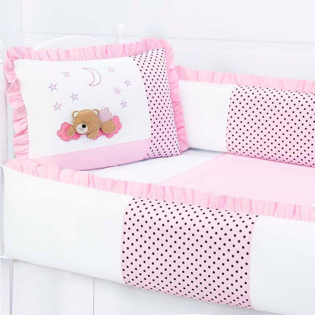 kit-berco-soninho-rosa