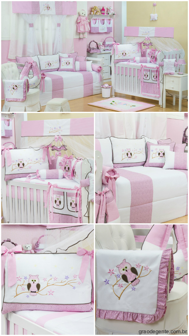 quarto-de-bebe-coruja-rosa-blog-grao-de-gente