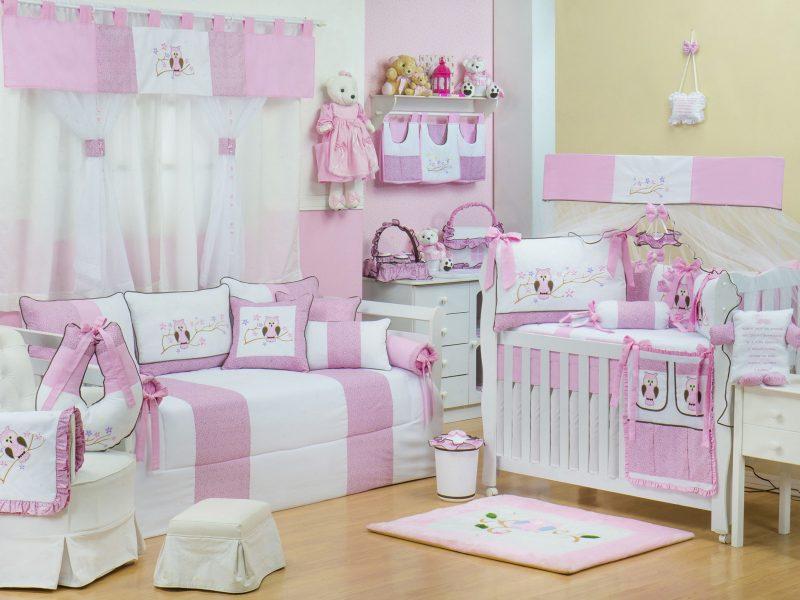 quarto-de-bebe-coruja-rosa-grao-de-gente-02