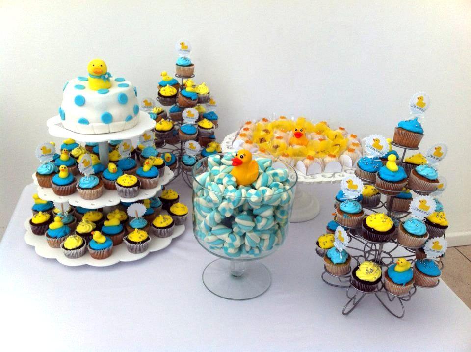 decoracao azul e amarelo para cha de bebe : decoracao azul e amarelo para cha de bebe:http://bloggraodegente.com.br/wp-content/uploads/2014/07/9-1.jpg
