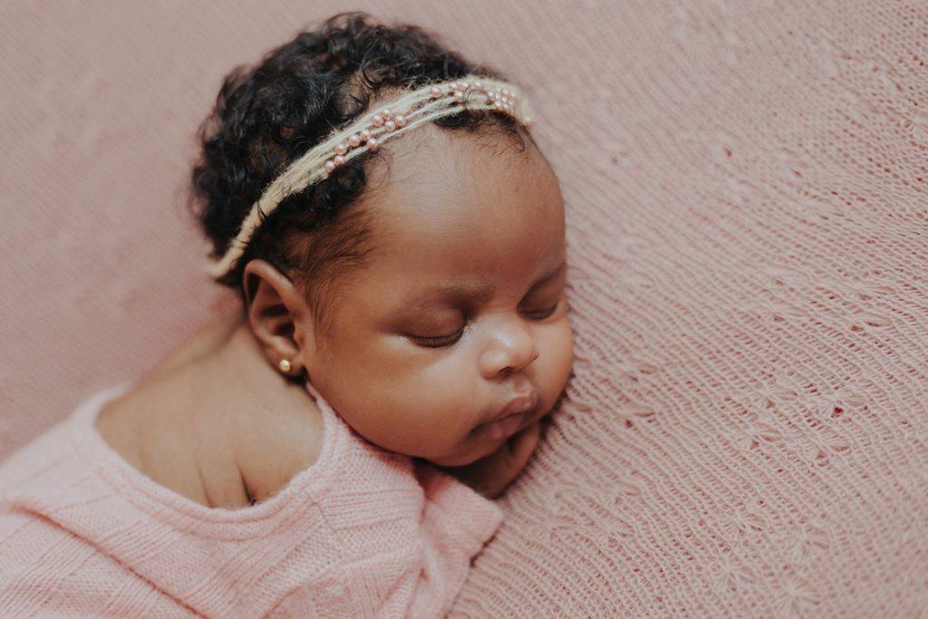 ensaio-newborn-estudio-sjc-6__2_