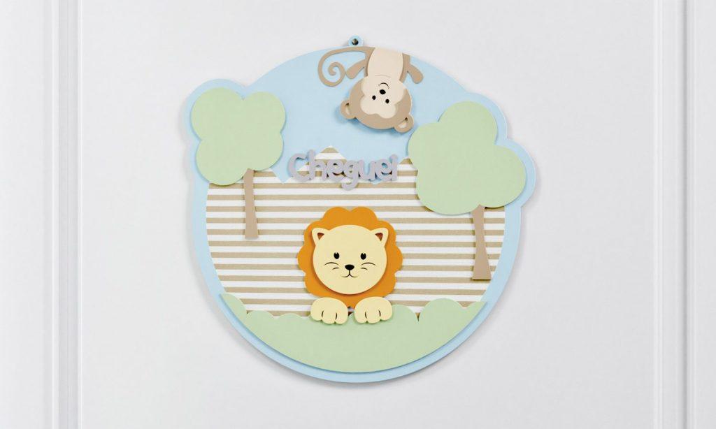 porta-maternidade-cheguei-amiguinhos-safari-224793