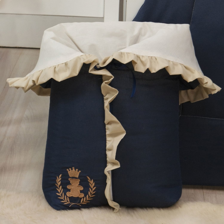 Porta beb saco faz parte da lista de acess rios teis do - Sacos para portabebes ...