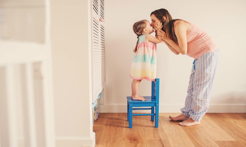 ensaio gestante segundo filho