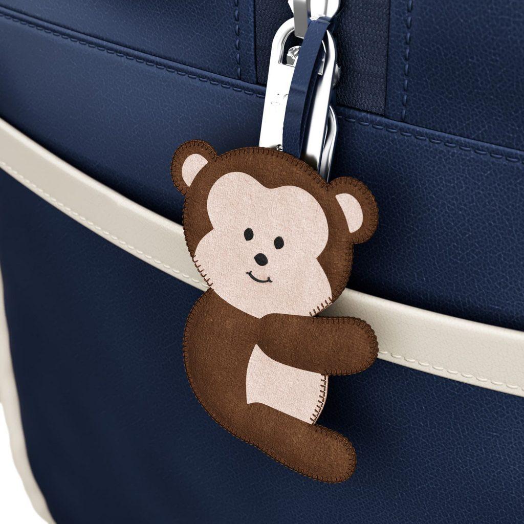 conjunto-de-mala-bolsa-e-mochila-maternidade-amiguinhos-safari-ludico-azul-marinho-03-pecas-312965