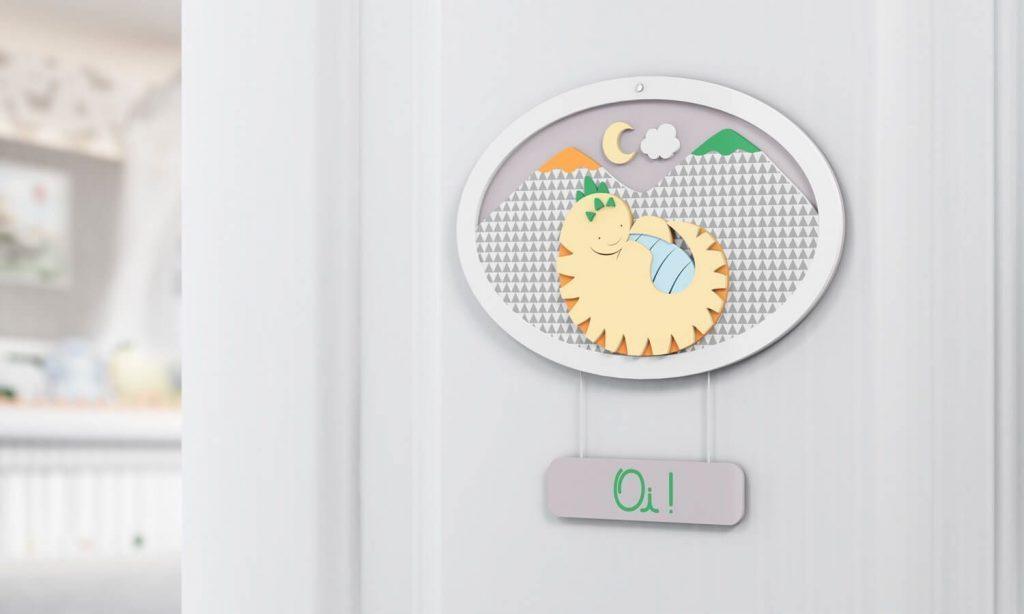 porta-maternidade-personalizado-dino-baby-261256