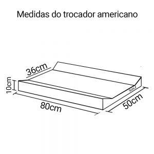 medidas-trocador-americano