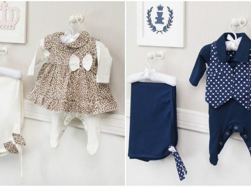 roupas-prematuros-capa