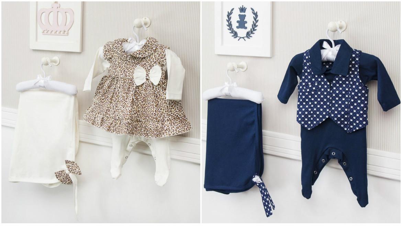 4cbb86772 Lançamento  roupas para bebê prematuro - Blog Grão de Gente