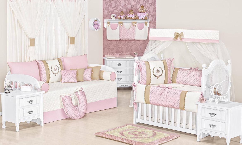 Gr O De Gente Lan A Cole O Elizabety Com Quarto De Beb Princesa ~ Como Fazer Quadros Decorativos Para Quarto De Bebe