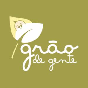 (c) Bloggraodegente.com.br