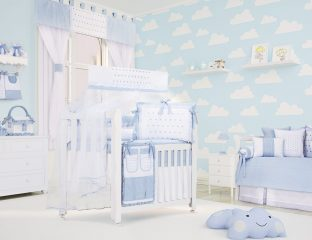 decorar-o-quarto-de-bebe-bless-azul