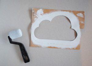 decorar-o-quarto-de-bebe-nuvem