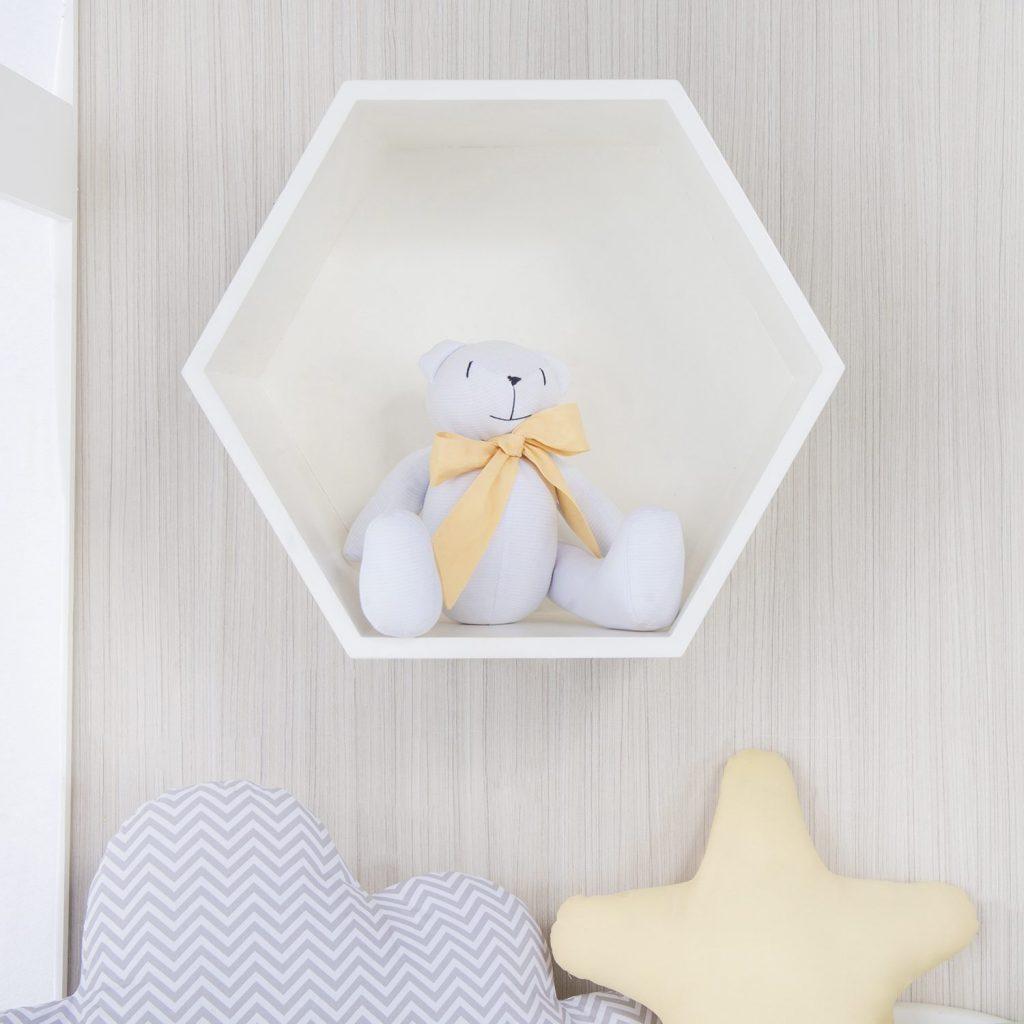 nichos-colmeia-no-quarto-de-bebe