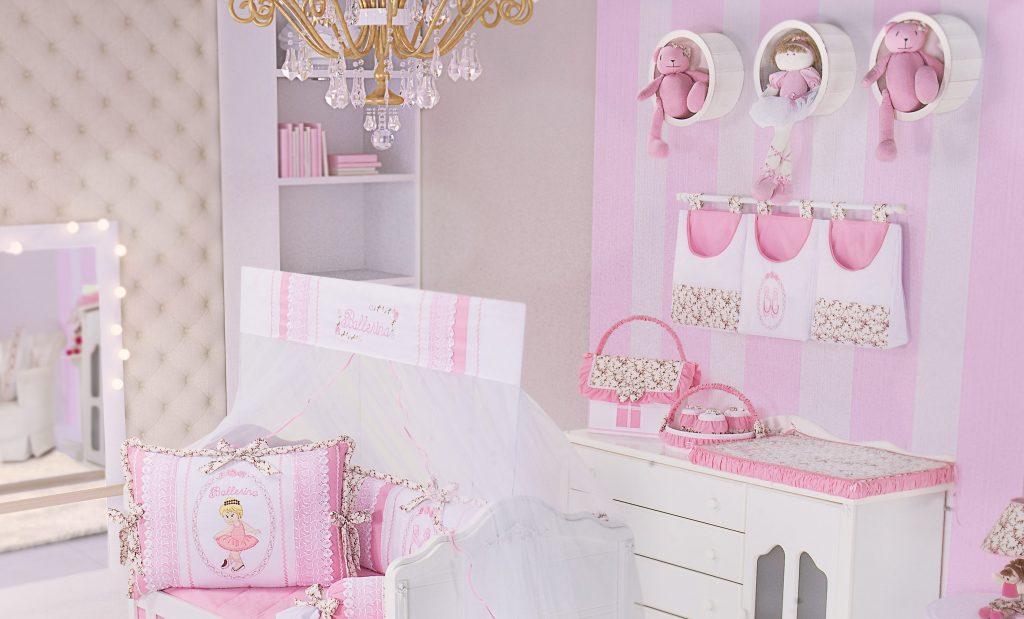 nichos-no-quarto-de-bebe-ballerina
