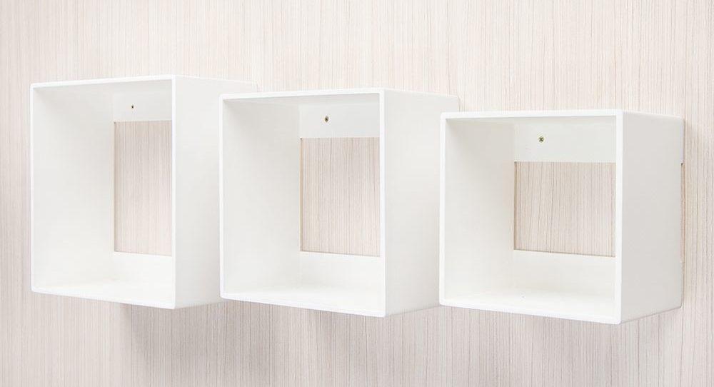 nichos-quadardos-no-quarto-de-bebe