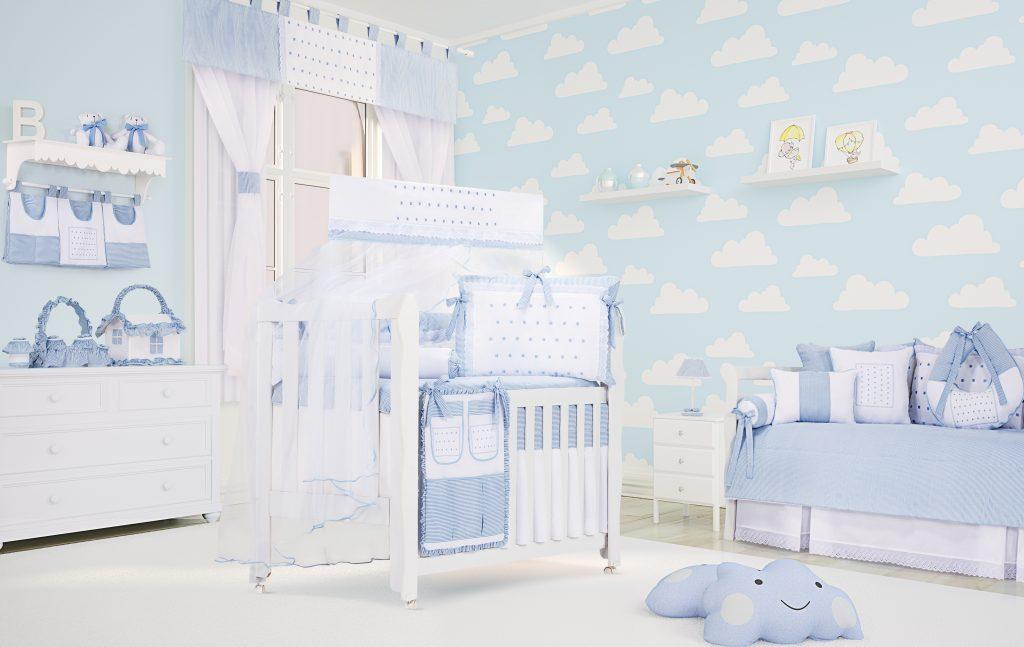 quarto-de-bebe-completo-bless-azul