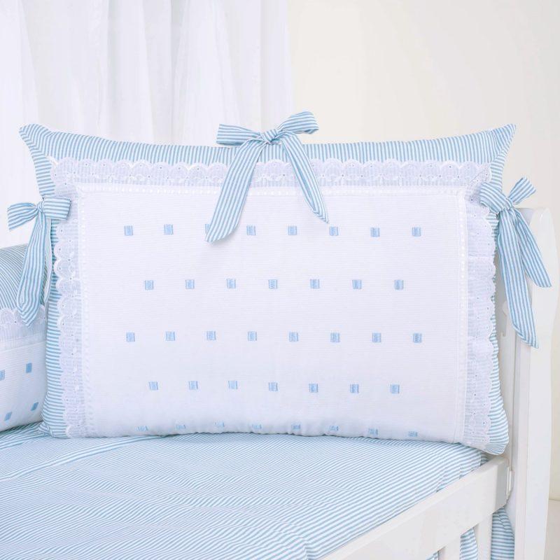 quarto-de-bebe-completo-bless-azul-kit-berco