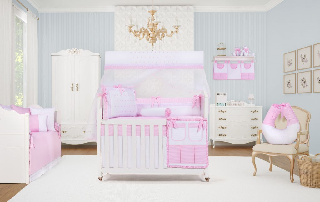 quarto-de-bebe-completo-bless-rosa