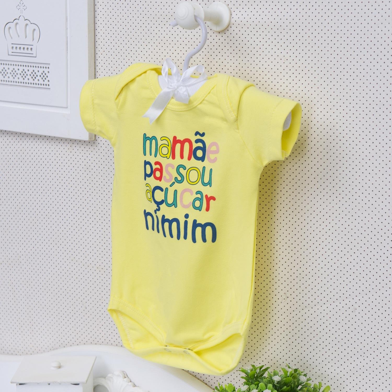 Roupinhas Para Bebê De Cada Signo Blog Grão De Gente
