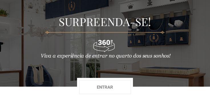 Realeza Marinho Premium