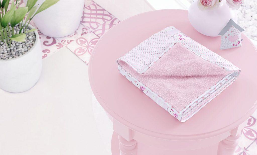 cobertor-patchwork-rosa-201325