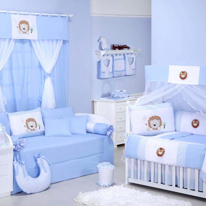 Decore o quartinho ideal para o signo do seu bebê!