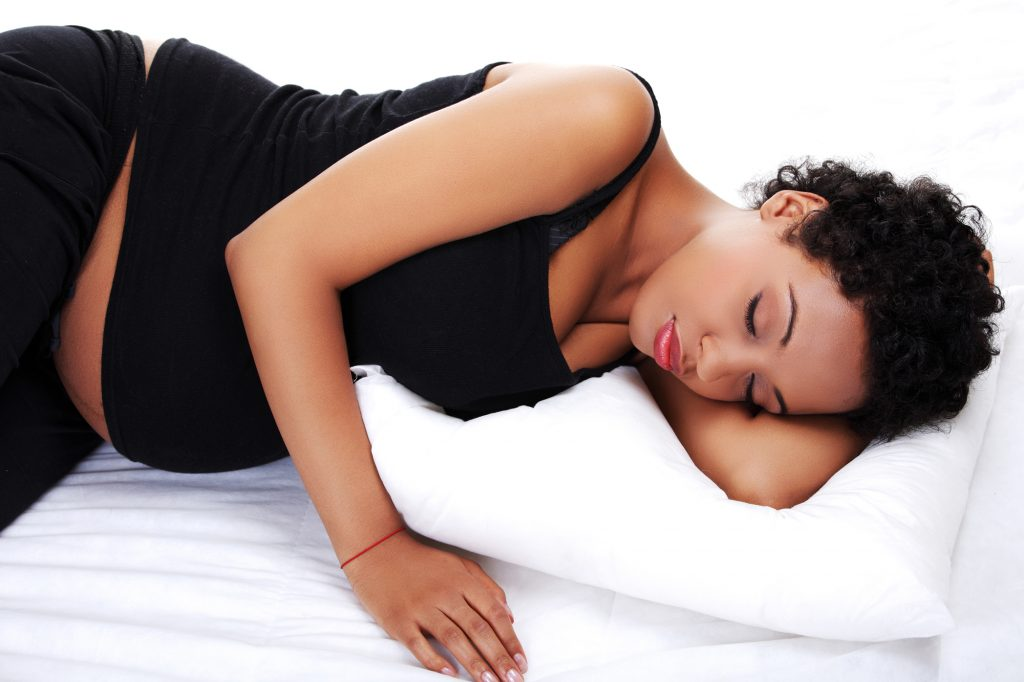 Saiba Quais S 227 O As Melhores Posi 231 245 Es Para Dormir Gr 225 Vida