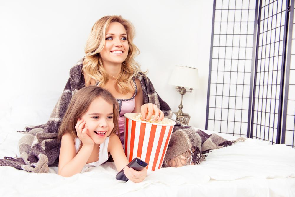 Top 10 filmes sobre maternidade para se emocionar
