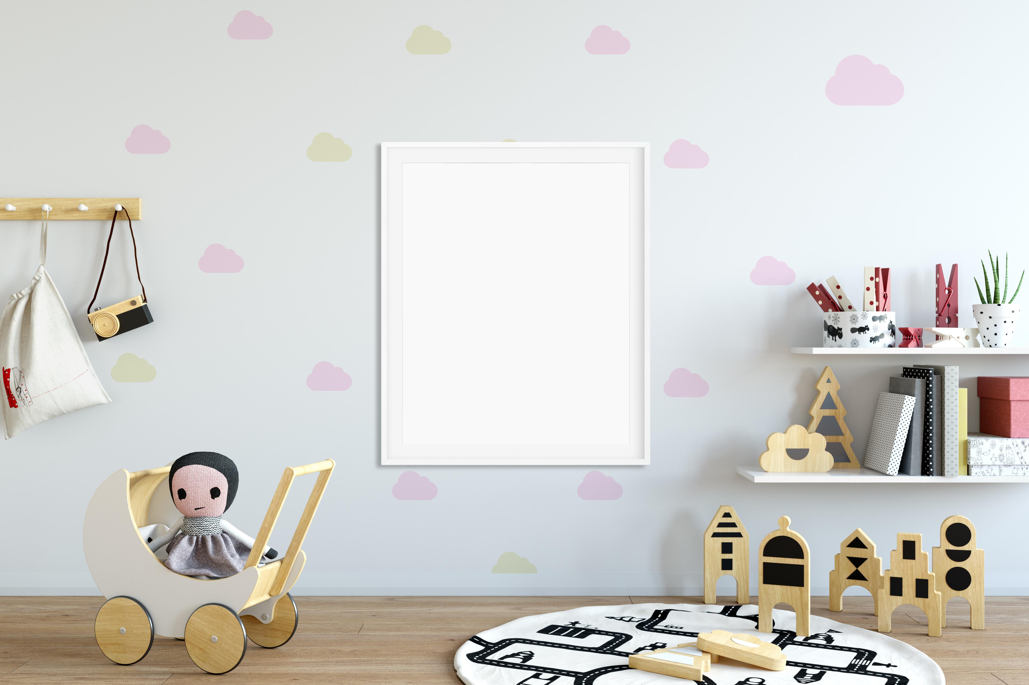 Artesanato Folclore Regiao Nordeste ~ Adesivo de parede moderno e fácil de usar Blog Gr u00e3o de Gente