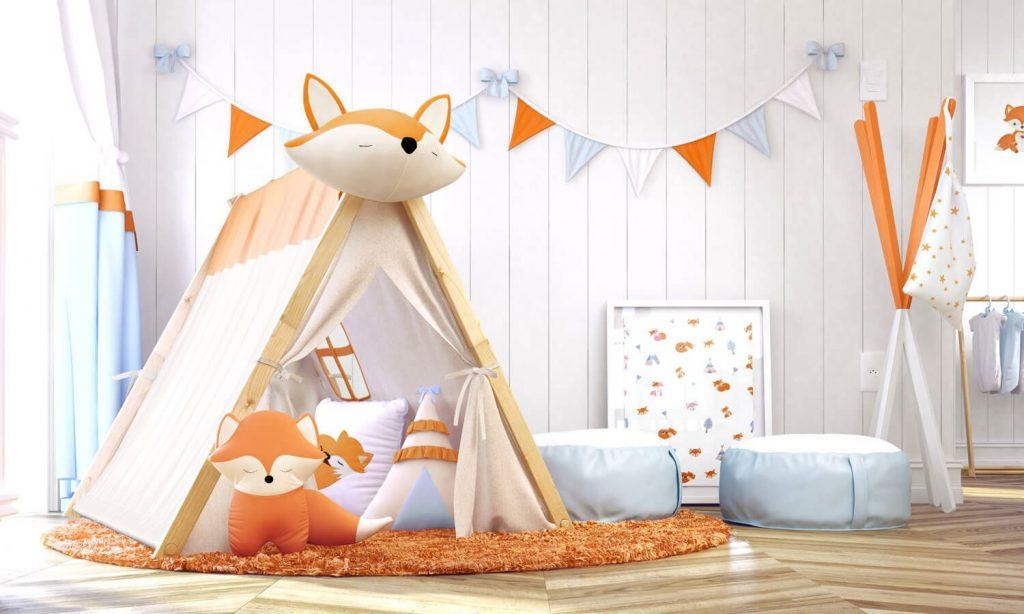 kit-cabana-festa-do-pijama-raposinha-laranja-209160