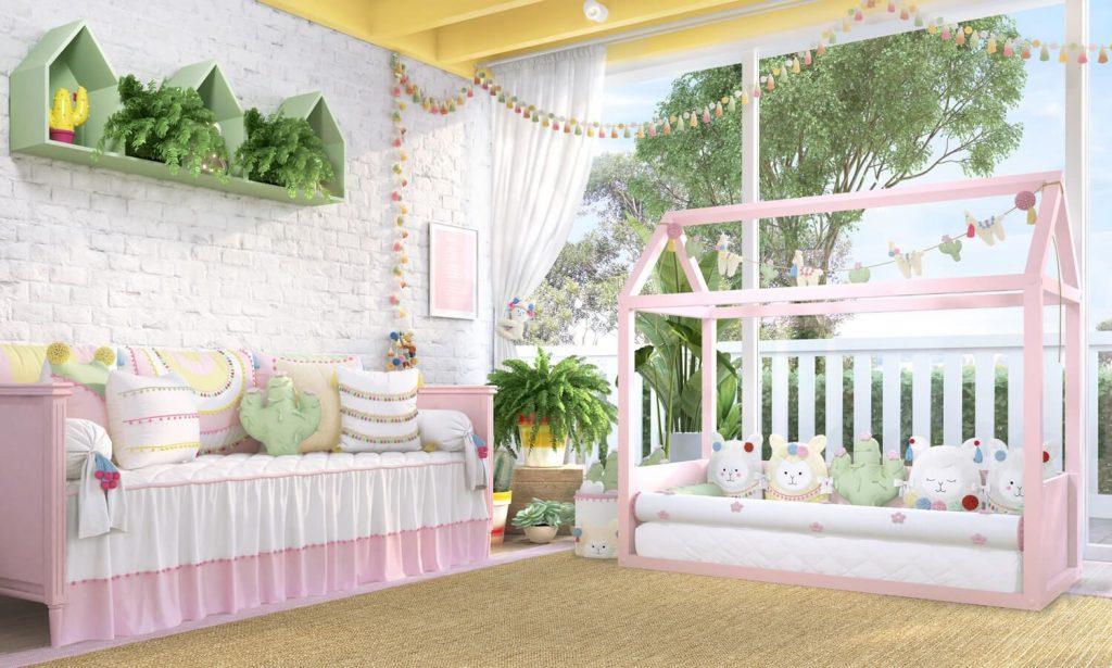 quarto-de-bebe-montessoriano-amiguinhas-lhamas-235334