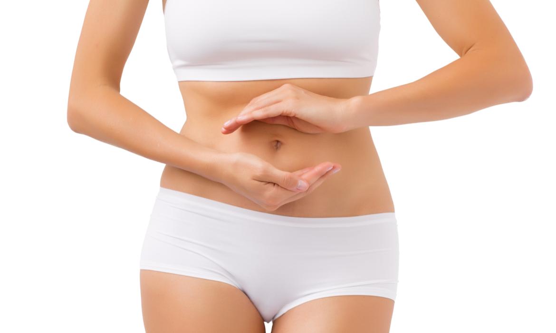 Dieta Low Carb: mulher
