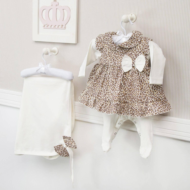 saida-maternidade-03-pecas-feminina-oncinha-palha-prematuro-144098