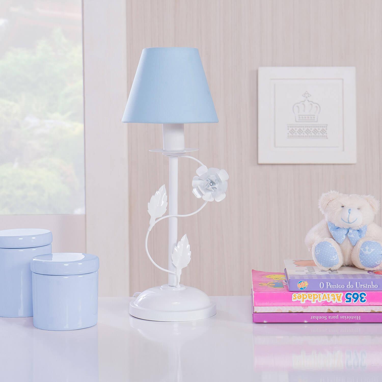 Novidades em iluminação para quarto de bebê - Blog Grão de Gente 84f22031875