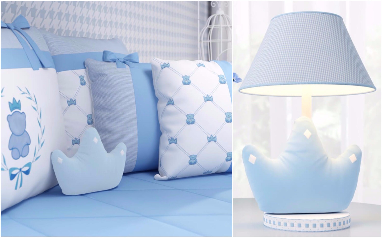 ursinho-classico-azul-bebe