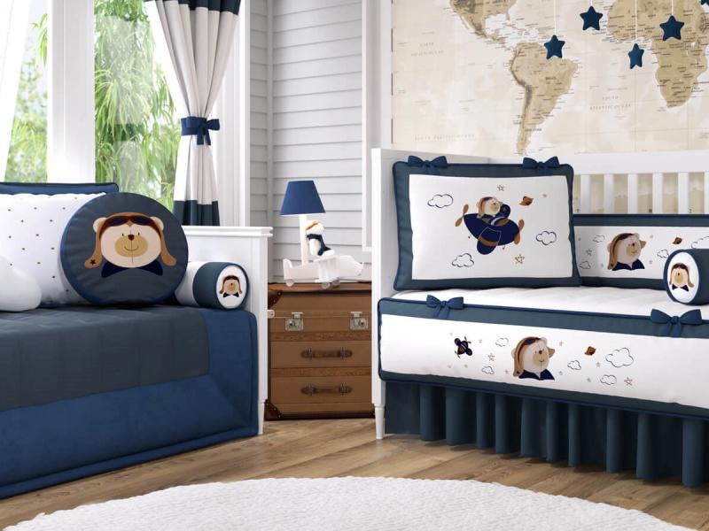 quarto-de-bebe-tema-urso-capa