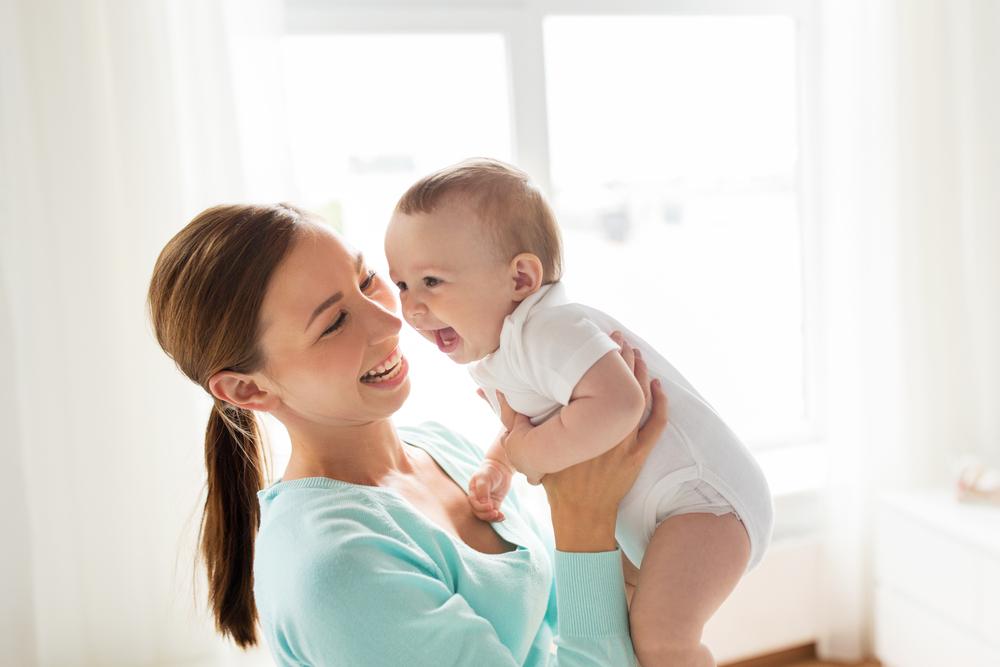 10 coisas que toda mãe de primeira viagem precisa saber