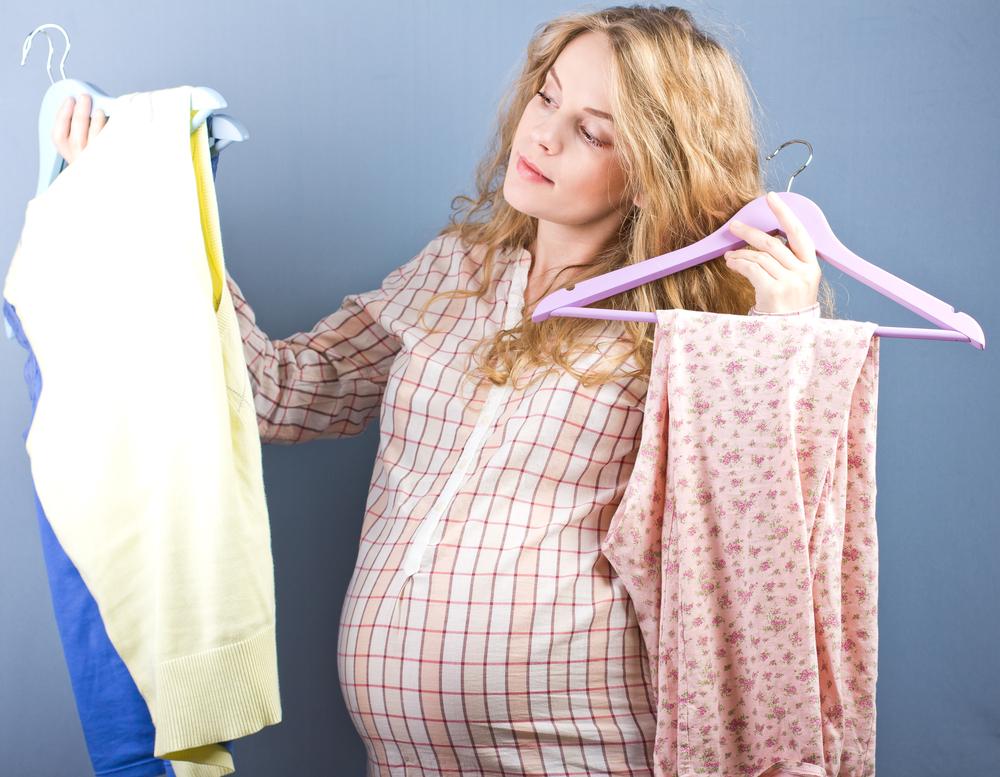 12 coisas que só as grávidas vão entender