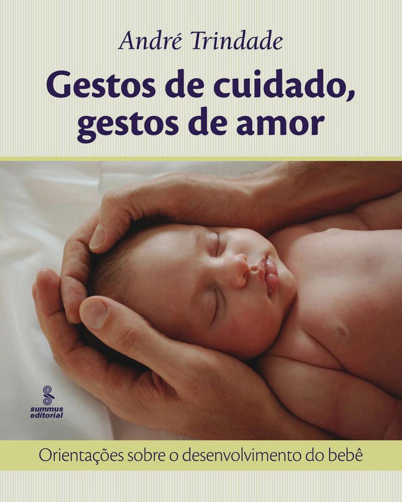 livros para grávidas