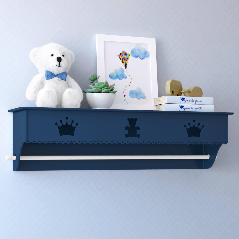 prateleira-colorida-prateleira-com-varao-urso-realeza-3