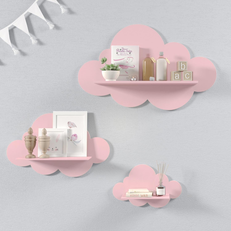 prateleira-colorida-trio-de-prateleiras-nuvem-2