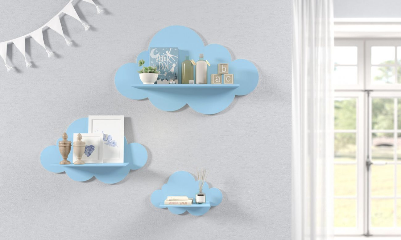 prateleira-colorida-trio-de-prateleiras-nuvem-3