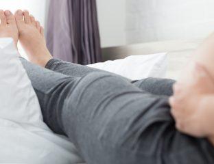 varizes na gravidez