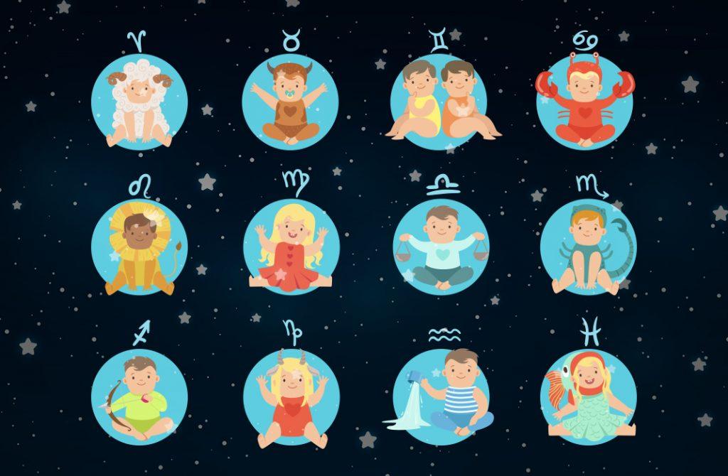 signos-zodiaco-dos-bebes