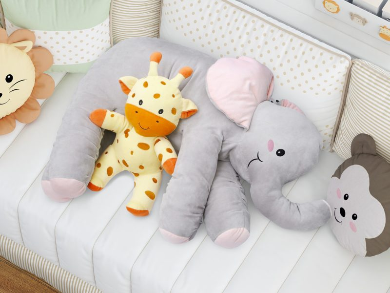 f-7-17-travesseiro-elefante_g
