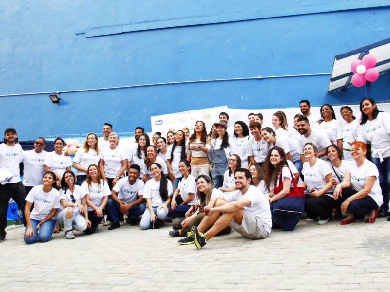 ressoar-solidario-2018-2