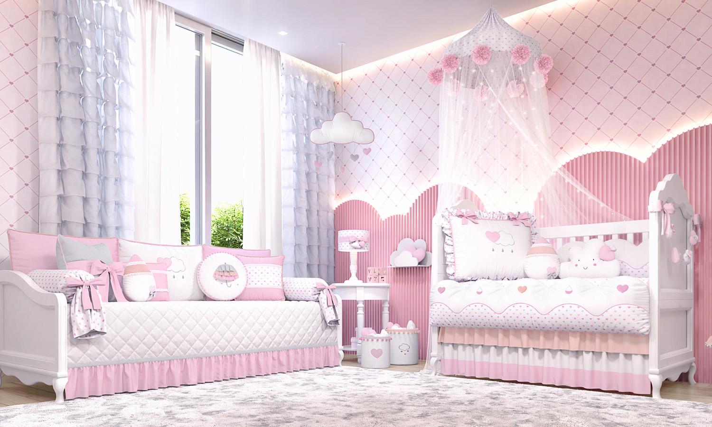 chuva-de-amor-rosa quarto completo